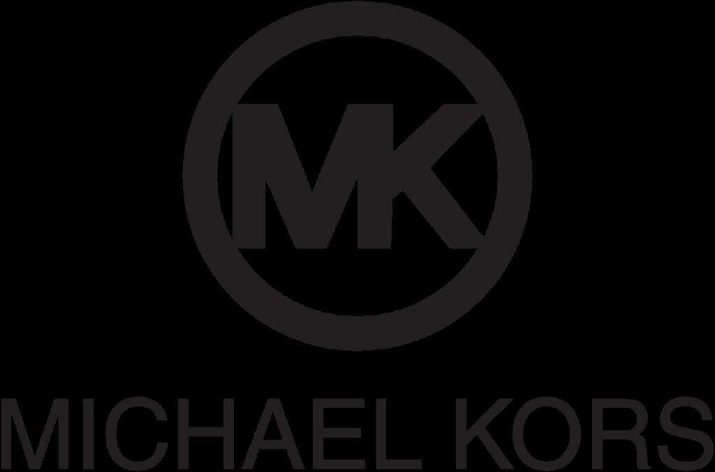 f3b55d21a8639 Marka Michael Kors - Kolekcja 2019 - myBaze.com