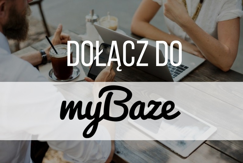 Współpraca z myBaze.com dla sklepów