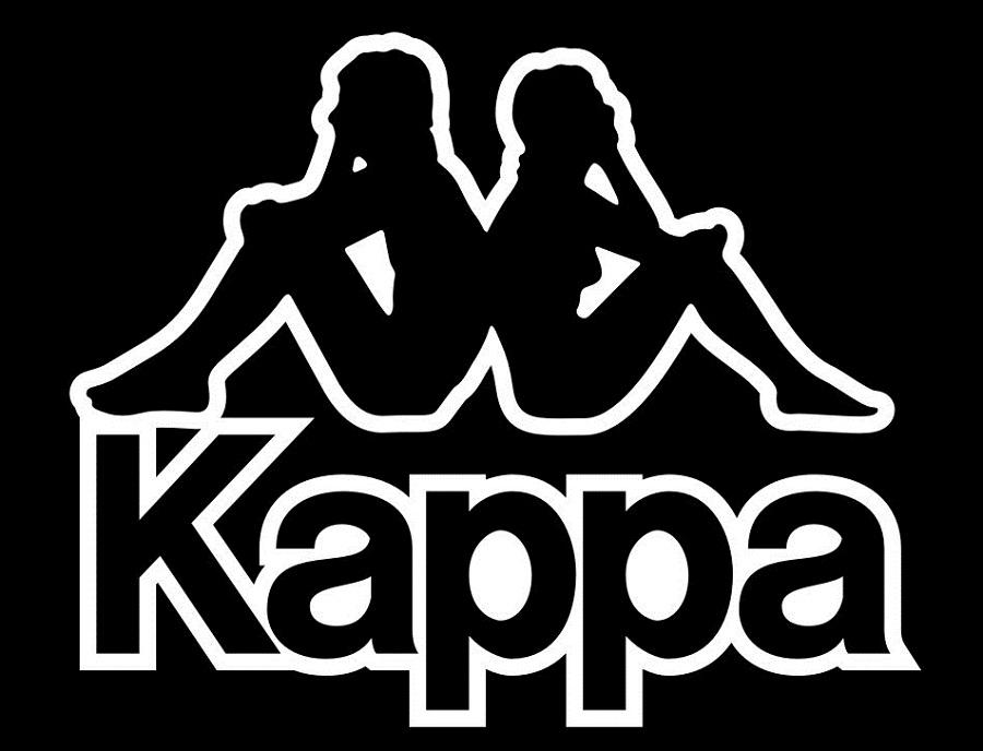 świetna jakość nowy przyjazd zniżka Marka Kappa - Kolekcja 2019 - myBaze.com