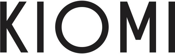 kiomi logo png