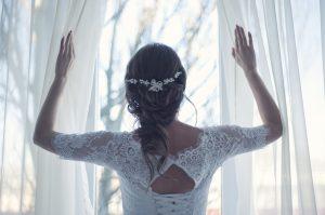 sukienki na wesele jesień 2017