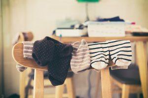 jakie ubranie po domu nosić