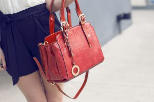 modne marki torebek