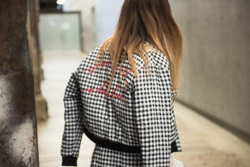 Polskie blogerki modowe wyznaczają trendy, którymi warto podążać. Sprawdź, czym zaskarbiły sobie uznanie Internautów i znawców mody na świecie.