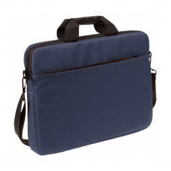 Torby na laptopa: Accura Gino Blue 17″ ACC6077