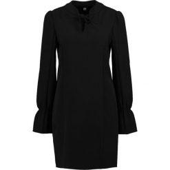 Sukienki hiszpanki: Won Hundred EDINA Sukienka letnia black