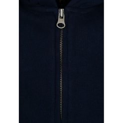 Polo Ralph Lauren Bluza rozpinana cruise navy. Niebieskie bluzy chłopięce Polo Ralph Lauren, z bawełny. Za 219,00 zł.