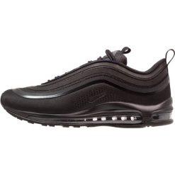 Tenisówki męskie: Nike Sportswear AIR MAX 97 17 Tenisówki i Trampki black/white