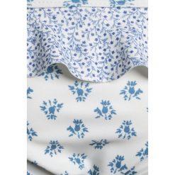 Stroje jednoczęściowe dziewczęce: Next SUNSAFE PIECE SWIM Kostium kąpielowy blue