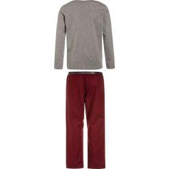 Calvin Klein Underwear Piżama grey heather. Białe bielizna chłopięca marki Reserved, l. W wyprzedaży za 199,20 zł.