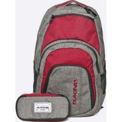 Torby i plecaki męskie: Dakine – Plecak 33 L