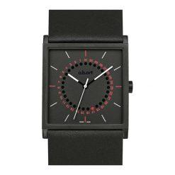"""Zegarki męskie: Zegarek """"EL152"""" w kolorze czarnym"""