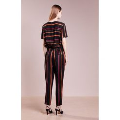Odzież: BOSS CASUAL ASUMY Kombinezon multicolor