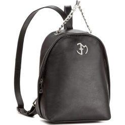 Plecaki damskie: Plecak EVA MINGE - Mayte 2E 17BR1372290EF 101