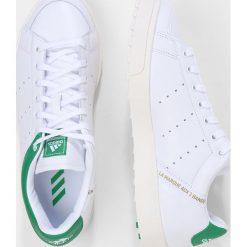 Buty skate męskie: adidas Golf ADICROSS CLASSIC Obuwie do golfa white/green