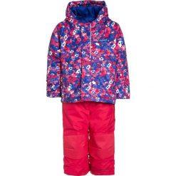 Odzież damska: Columbia BUGA SET Kurtka zimowa punch pink