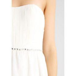 Sukienki hiszpanki: Laona Sukienka koktajlowa star white