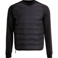Bejsbolówki męskie: Your Turn Active Bluza black