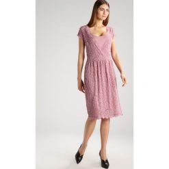 Sukienki hiszpanki: Rosemunde Sukienka letnia wood rose
