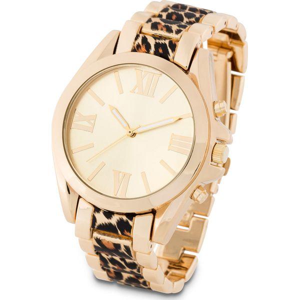 9772b7dd0a870c Biżuteria i zegarki bonprix - Promocja. Nawet -50%! - Kolekcja lato 2019 -  myBaze.com