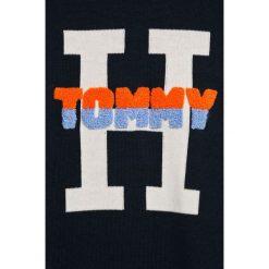 Swetry męskie: Tommy Hilfiger – Sweter dziecięcy 128-164 cm