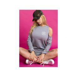 Bluzy rozpinane damskie: Bluza 10/10 #Girl