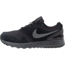 Tenisówki męskie: Nike Sportswear VIBENNA (GS) Tenisówki i Trampki black/anthracite