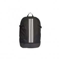 Plecaki adidas  Plecak Power 4 Loadspring. Czarne plecaki damskie Adidas. Za 199,00 zł.