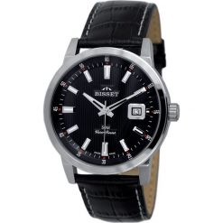 Biżuteria i zegarki męskie: Zegarek Bisset Męski Turtig BSCE62 SIBX 05AX WR 50M