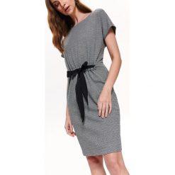a4b5846488 Sukienka na lato do pracy - Sukienki damskie letnie - Kolekcja ...