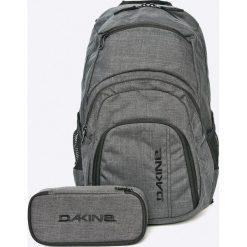 Dakine - Plecak 25 L. Szare plecaki męskie Dakine, w paski, z poliesteru. W wyprzedaży za 199,90 zł.