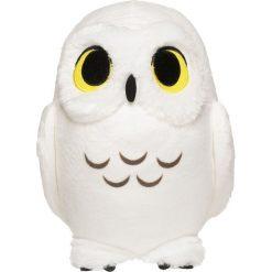 Przytulanki i maskotki: Harry Potter SuperCute Plush: Hedwig Maskotka pluszowa standard