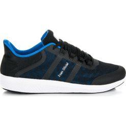 Buty skate męskie: Sportowe obuwie na co dzień QUINN
