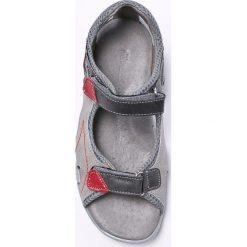 Sandały chłopięce: Kornecki – Sandały dziecięce