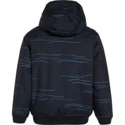 Rip Curl KASTO Kurtka zimowa night sky. Niebieskie kurtki chłopięce zimowe marki Rip Curl, z materiału. W wyprzedaży za 303,20 zł.