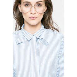 Koszule body: Levi's - Koszula Sidney