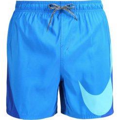 Kąpielówki męskie: Nike Performance BREACH Szorty kąpielowe light photo blue