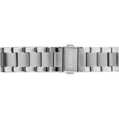 Timex - Zegarek TW2P93600. Szare zegarki damskie Timex, szklane. W wyprzedaży za 399,90 zł.