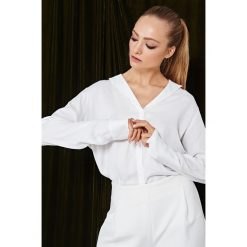 Bielizna damska: Simple - Koszula