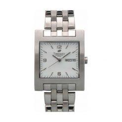 Biżuteria i zegarki: Timemaster Next Generation 060-01 - Zobacz także Książki, muzyka, multimedia, zabawki, zegarki i wiele więcej