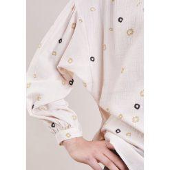 Odzież damska: CLOSED ALEXIA Koszula light champagne