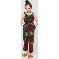 Odzież dziecięca: Mango Kids – Kombinezon dziecięcy Chiara 110-164 cm
