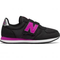 Buty sportowe chłopięce: New Balance KV220BPY