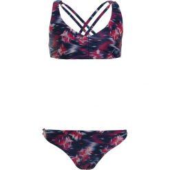 Roxy Bikini blues neon. Szare bikini marki Roxy. Za 149,00 zł.