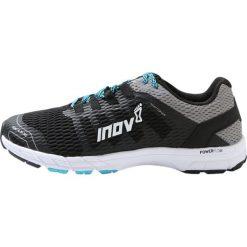 Buty do biegania męskie: Inov8 ROADTALON 240 Obuwie do biegania treningowe black/grey/blue