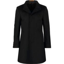 Płaszcze męskie: Baldessarini HARRISON Płaszcz wełniany /Płaszcz klasyczny schwarz