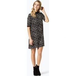 Sukienki: Esprit Collection – Sukienka damska, czarny