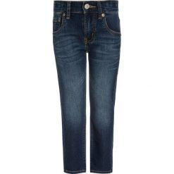 Levi's® 510 Jeans Skinny Fit denim. Niebieskie jeansy męskie relaxed fit marki Levi's®. W wyprzedaży za 175,20 zł.