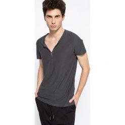 T-shirty męskie z nadrukiem: Review - T-shirt