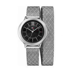 Zegarki damskie: Tommy Hilfiger 1781855 - Zobacz także Książki, muzyka, multimedia, zabawki, zegarki i wiele więcej